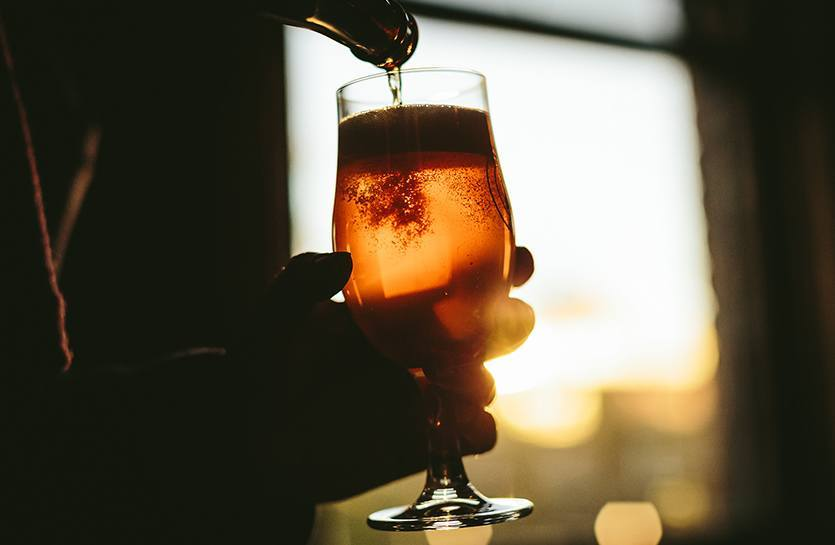 Wylam Brewery - Hiring