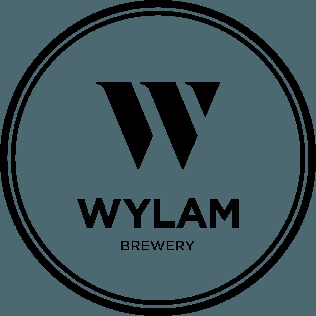 Wylam brewery the palace of arts newcastle upon tyne biocorpaavc Gallery