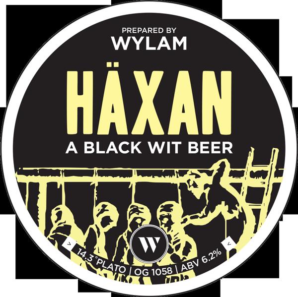 Wylam Haxan